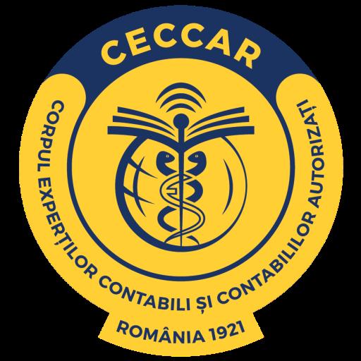 Logo CECCAR