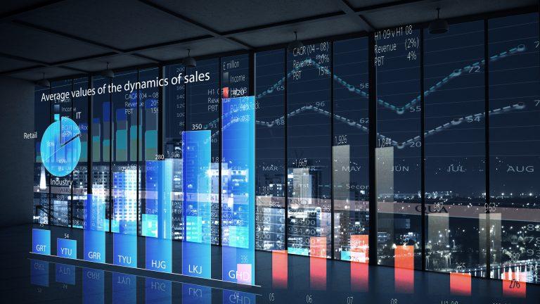 economie-digitala-sursa-foto-123rf-768×432