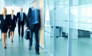 ministrul-muncii-guvernul-are-pregatite-proiecte-de-oug-privind-programul-flexibil-de-lucru-si-zilierii-s8615-300×182