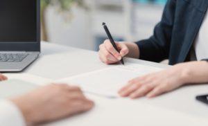 modelele-cererilor-declaratiei-pe-proprie-raspundere-si-listei-persoanelor-care-urmeaza-sa-beneficieze-s9466-300×182