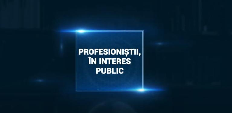 Profesionistii-in-interes-public-768×374