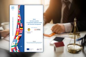 ghidul-de-bune-practici-in-expertiza-judiciara-civila-din-uniunea-europeana-disponibil-in-limba-a7252-300×200