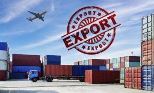 modificari-la-schemele-de-ajutor-de-minimis-aferente-programului-de-promovare-a-exportului-s10509-300×182