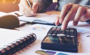 noi-reglementari-in-domeniul-contabilitatii-publicate-in-monitorul-oficial-s10668-1-300×182