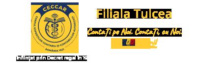 Logo-CECCAR-100-ani-Tulcea