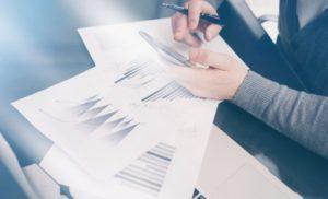 mmps-propune-noi-modele-ale-documentelor-prevazute-la-art-531-alin-12-din-s10945-1-300×182