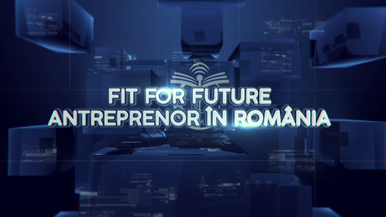 Fit-for-Future-Antreprenor-in-Romania-768×432