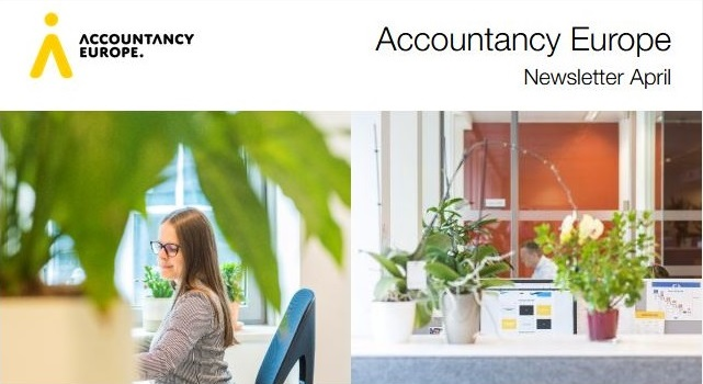 foto-cover-newsletter-accountancy-europe-aprilie