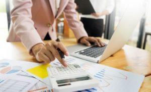 mf-propune-implementarea-unei-proceduri-de-aplicare-a-prevederilor-referitoare-la-scaderea-cheltuielilor-s11508-300×182