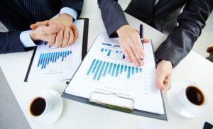 normele-metodologice-de-aplicare-a-programului-imm-factor-publicate-in-monitorul-oficial-s11468-300×182