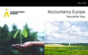 accountancy-europe-newsleter-mai-foto-prima-pagina-300×189