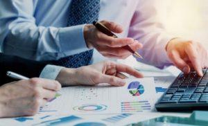 noi-reglementari-privind-constituirea-si-utilizarea-fondului-de-garantare-pentru-plata-creantelor-s11673-1-300×182