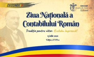 ZNCR-13-iulie-2021-300×181