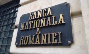 mesajul-guvernatorului-bancii-nationale-a-romaniei-acad-mugur-isarescu-a8155-1-300×182