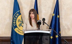 mesajul-ministerului-afacerilor-interne-prezentat-de-sorina-cosbuc-consilier-al-ministrului-afacerilor-a8159-300×182
