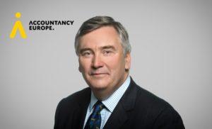 mesajul-presedintelui-accountancy-europe-myles-thompson-cu-ocazia-zilei-nationale-a-contabilului-a8156-300×182
