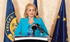 mesajul-presedintelui-agentiei-nationale-de-administrare-fiscala-mirela-calugareanu-transmis-a8164-300×181