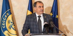 mesajul-transmis-de-presedintele-consiliului-superior-al-ceccar-prof-univ-dr-robert-aurelian-sova-a8170-305×151