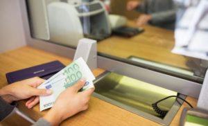 mf-procedura-de-autorizare-a-caselor-de-schimb-valutar-in-consultare-publica-s13100-300×182